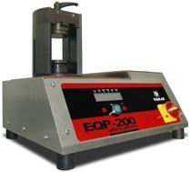 Máy ép viên dùng cho máy XRF