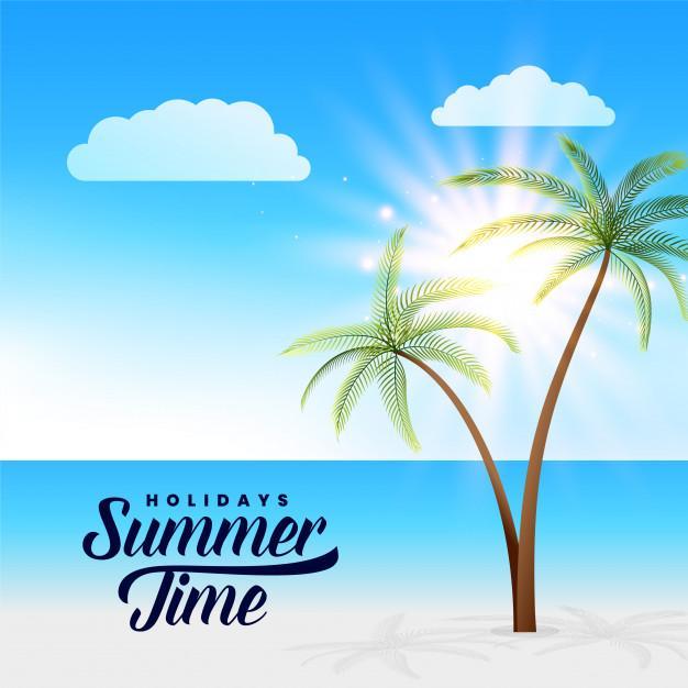 HUST Việt Nam thông báo lịch nghỉ hè năm 2021