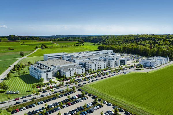 Doanh thu năm 2020 của DELO tăng nhẹ lên 167 triệu EUR